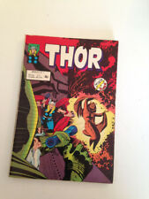 AVr24---- ARTIMA   Comics POCKET  THOR    N° 7
