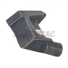 Glock OEM Extractor 9mm w/ LCI Loaded-Chamber-Indicator Gen-1/2/3/4 17/19/26/34