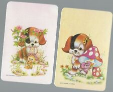 Swap Playing Swap Cards Greythorne & Tassell
