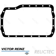 Oil Pan Sump Gasket for Renault Jeep Peugeot Chrysler:21,TRAFIC,505,18,25