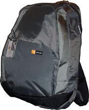 Case Logic Rucksack  Notebook-Rucksack TKB Backpack 15,4 Tasche Silber grau Neu