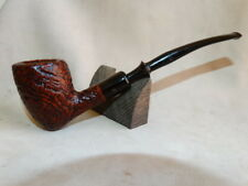 STANWELL Royal Bark, Denmark, ohne Filter, pipe, estate, gebraucht, Pfeife,