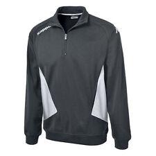 Vêtements de sport Kappa taille S pour homme