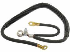 For 2006-2008 Honda Pilot Battery Cable SMP 33834TD 2007 3.5L V6