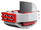 Authentic Lego Floating Carriage for Baby Yoda Grogu Star Wars Mandalorian 2021