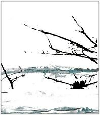 Tenhi - Vare [New Vinyl] Black, Ltd Ed, 180 Gram