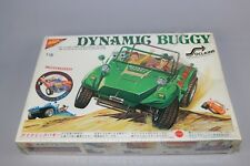 ZF1360 Nichimo 1/18 maquette voiture MC-1804 Dynamic Buggy Motorized Moteur