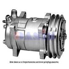 Kompressor, Klimaanlage 850893N