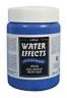 VAL26201 Effetto Acqua - Trasparente Acqua (Incolore) 200ml