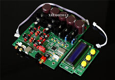 ES9018 ES9018S DAC Q8 Ver2.2 HiFi Sound Decoder PCM384K / DSD128 free shipping