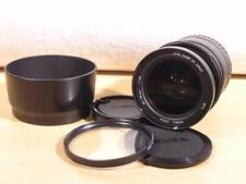 Sigma 28-70mm F2.8 Sony A Alpha Minolta Maxxum Autofocus Lens