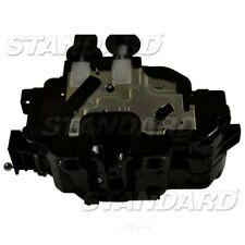 Door Lock Actuator Front Left Standard DLA1187 fits 07-12 Hyundai Veracruz
