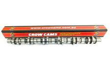 Crow Cams EL Hybrid AU Falcon 4L Stage 4 Camshaft 2231514