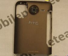 ORIGINALE HTC Desire HD Posteriore Surround HOUSING FASCIA +