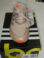New listing Field Hockey Shoes Adidas Fabela X Female BB6347 US7.5 UK 6 Euro 39 1/3 NEW