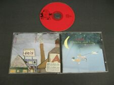 Eels electro shock blues - CD Compact Disc