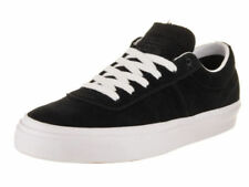 6ed1f83d8338 Converse Converse One Star Athletic Shoes for Men for sale