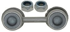ACDelco 46G0078A Sway Bar Link Or Kit