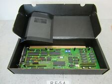 Rofin 101104908 Platine Interface PCLD Rofin Sinar Laser 5-94-138-0 unbenutzt