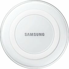 Base de Charge induction Samsung Qi Eppg920iweg Blanc