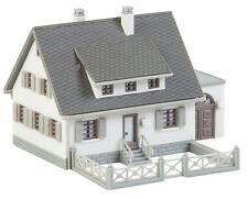 Faller N 232525 Einfamilienhaus 73 x 72 x 55 mm NEU&OVP