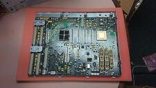 HP A4837-60002 K380 System board