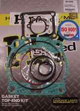 HYspeed Top End Head Gasket Kit Set Yamaha YZ250 1990-1994 WR250 91-97