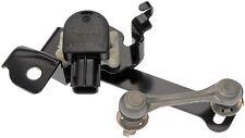 Suspension Ride Height Sensor Front Right Dorman 924-770 fits 13-17 Lexus LX570