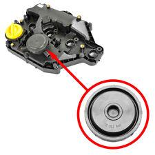 Oil separator membrane 50002860 Alfa Romeo 1.75TBI & 1.8TBI 55215132 68242274AA
