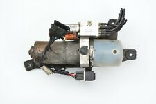Rectactable Roof Top Hydraulic Pump for AUDI A4 Convertible 8H0871611