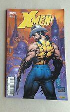 X-MEN ,Marvel France ,panini Comics ,état neuf ,numéro = 95