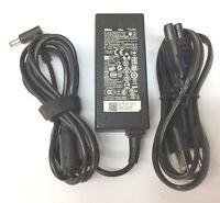 Genuine DA45NM131 LA45NM140 HA45NM140 Dell Power Adapter Charger19.5V 2.31A 45W