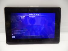 Blackberry Playbook RD121WW 16GB Tablet- AS IS - NO Return