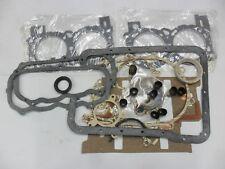 SERIE MOTORE CON T.C. FORD CAPRI TRANSIT GRANADA HALLS FS730 5005210 A79SX6008BA