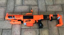 Rare Nerf N-Strike Recon CS-6 Blaster