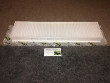 POLLEN CABIN FILTER FOR ALL BMW MINI R50 R52 R53 CARS ONE COOPER WORKS