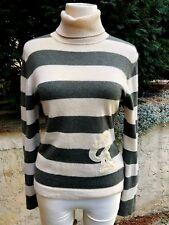 Millen Sur Ebay Cardigans Pour Laine Pulls En FemmeAchetez Et Karen 0wkXnO8P