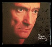 Phil Collins – ...But Seriously - 2 x CD - EDITORIALE - CD011018