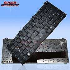 Dell mini 12 Inspiron 1210 de teclado alemán Keyboard