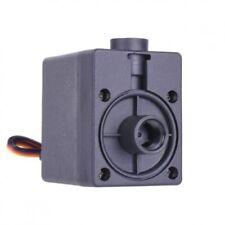 Pumpen für Computer Wasserkühlung