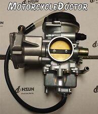 Carburetor,UTV,500,Carb,New,HS500,MSU500,HiSUN,MASSIMO,SUPERMACH,BENNCHE,TSC,HS