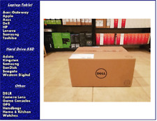 DELL PowerEdge T30 Mini Tower Server Intel Xeon E3-1225 v5 3.3GHz 8GB 1TB NO OS