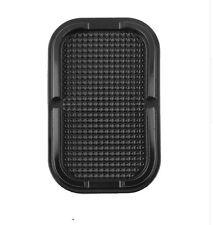 Car Dashboard Sticky Pad Mat Anti Non Slip Gadget Mobile Phone GPS Holder
