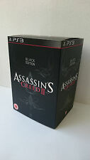 Assassin's Creed II Black Edition - PS3