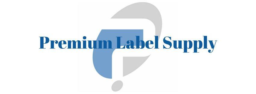 Premium Label Supply