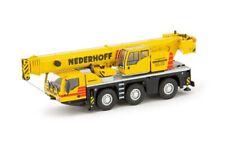 Conrad 60-1006 Nederhoff Demag AC55 NEU / OVP