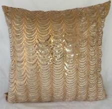 Sequin Decorative Cushion Covers