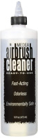 Iwata-Medea Airbrush Cleaner 16 Oz