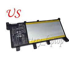New battery-L for ASUS C21N1347 X555L X555LA X555LD X555LN X555LP A555L US