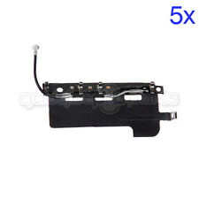 iPhone 4 CDMA Cell Antenna 5x - FREE SAME DAY SHIP MON-SAT